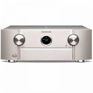 MARANTZ – Amplificateur SR6013 Silver