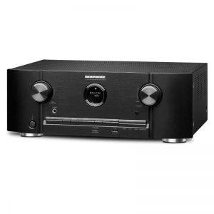MARANTZ- Amplificateur SR5013 noir (Expo)
