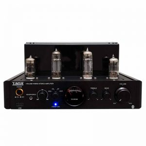 TAGA HARMONY – Amplificateur hybride HTA-25B