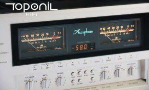 Accuphase E-480 - Toponil Hifi