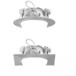 CABASSE – Kit d'encastrement Eole 3 in-ceiling