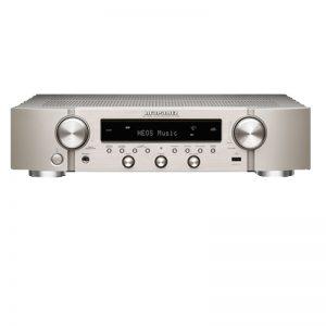 MARANTZ – Amplificateur réseau NR1200