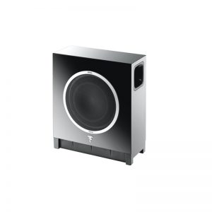 FOCAL SUB AIR noir (Expo)