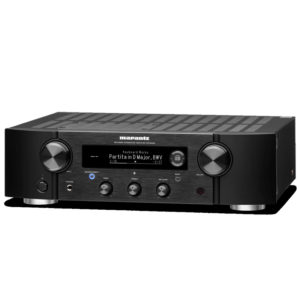 MARANTZ – Amplificateur PM7000N (Stock B)