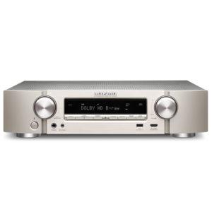 MARANTZ – Amplificateur NR1510 (Stock B)