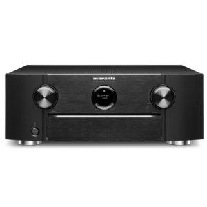 MARANTZ – Amplificateur SR6014 noir (Stock B)