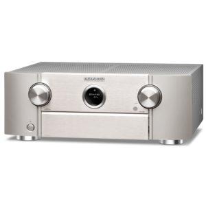 MARANTZ – Amplificateur SR6014