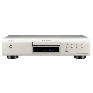 DENON – Lecteur CD DCD-600NE (Stock B)