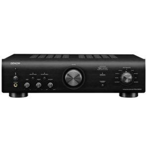 DENON – Amplificateur PMA-600NE (Stock B)
