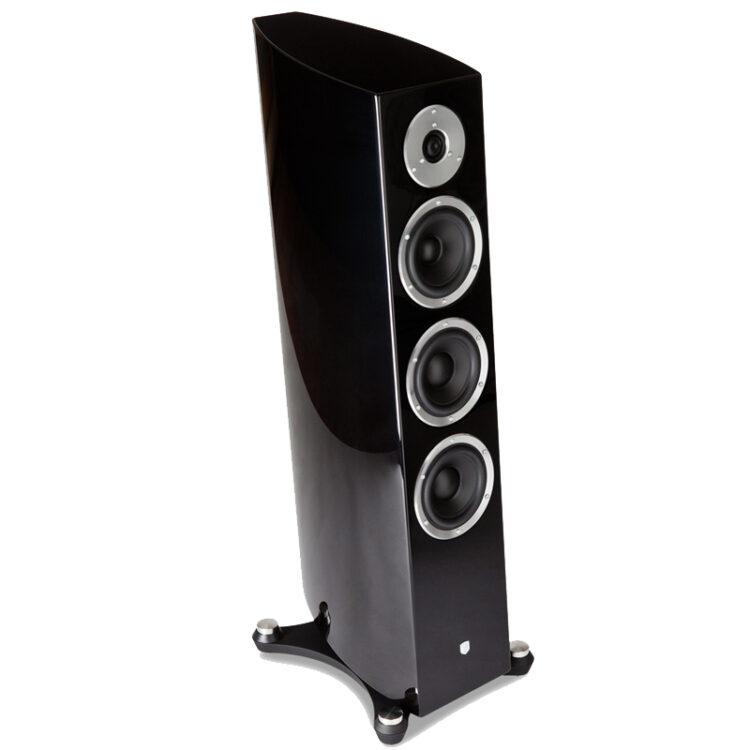 Gato Audio FM30