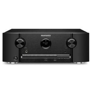 MARANTZ – Amplificateur SR5014 noir (Stock B)