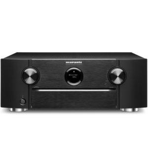 MARANTZ – Amplificateur SR6015 (Stock B)