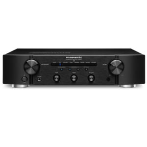 MARANTZ – Amplificateur PM6007 (Stock B)