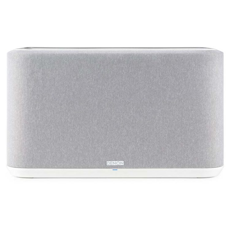 DENON-enceinte-connectee-HOME-350-blanc