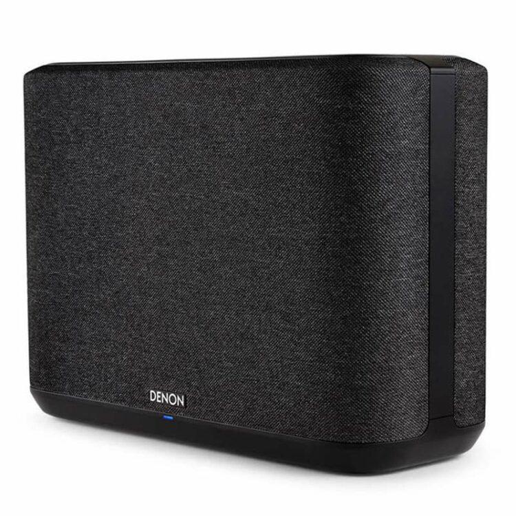 Denon-Enceinte-connectee-Home-250-noir