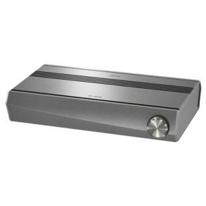 DENON – HEOS AVR SRE2 Silver (Stock B)