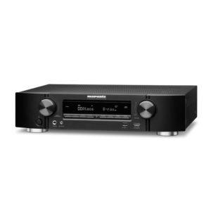 MARANTZ – Amplificateur NR-1608 (Stock B) sans emballage d'origine