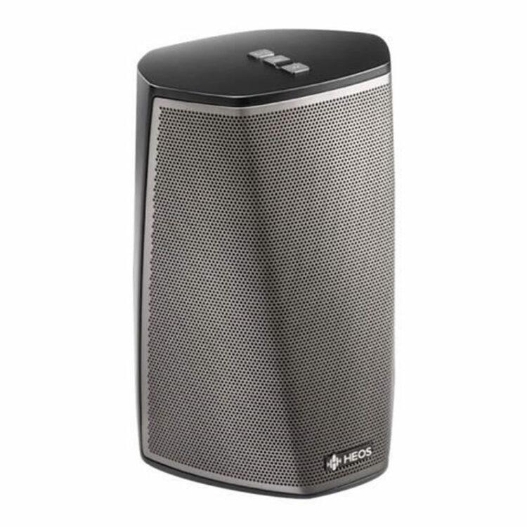 denon-heos-1-hs2-haut-parleur-sans-fil-bluetooth