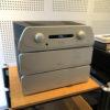 ATOLL-Pack-PR400-2-AM400-Signature-cote-toponil