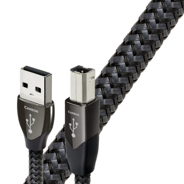 Audioquest-carbon-usb-A-B-câble-toponil