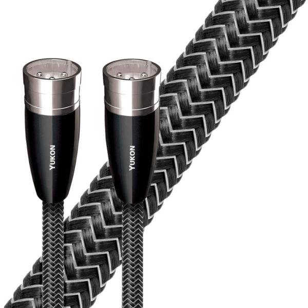 audioquest-yukon-cables-symétriques-double-XLR-toponil