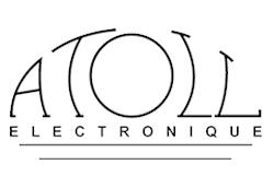 logo-atoll-250-toponil