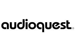 logo-audioquest-250-toponil