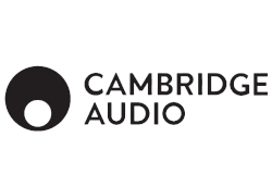 logo-cambridge-audio-toponil