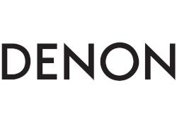 logo-denon-250-toponil