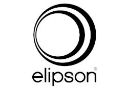logo-elipson-250-toponil