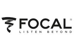 logo-focal-250-toponil