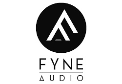 logo-fyne-audio-250-NB-toponil