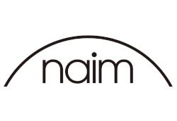 Logo naim