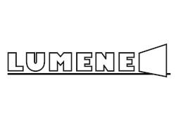 Logo Lumene Toponil
