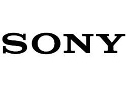logo-SONY-250-toponil