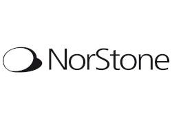 Logo NorStone Toponil