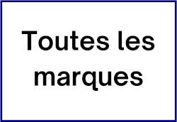 Marques - Toponil