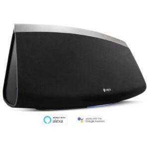 DENON – Enceinte Connectée Sans Fil HEOS 7 HS2 (Stock B)